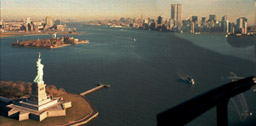 NYC - 2000 Heliopter Tour